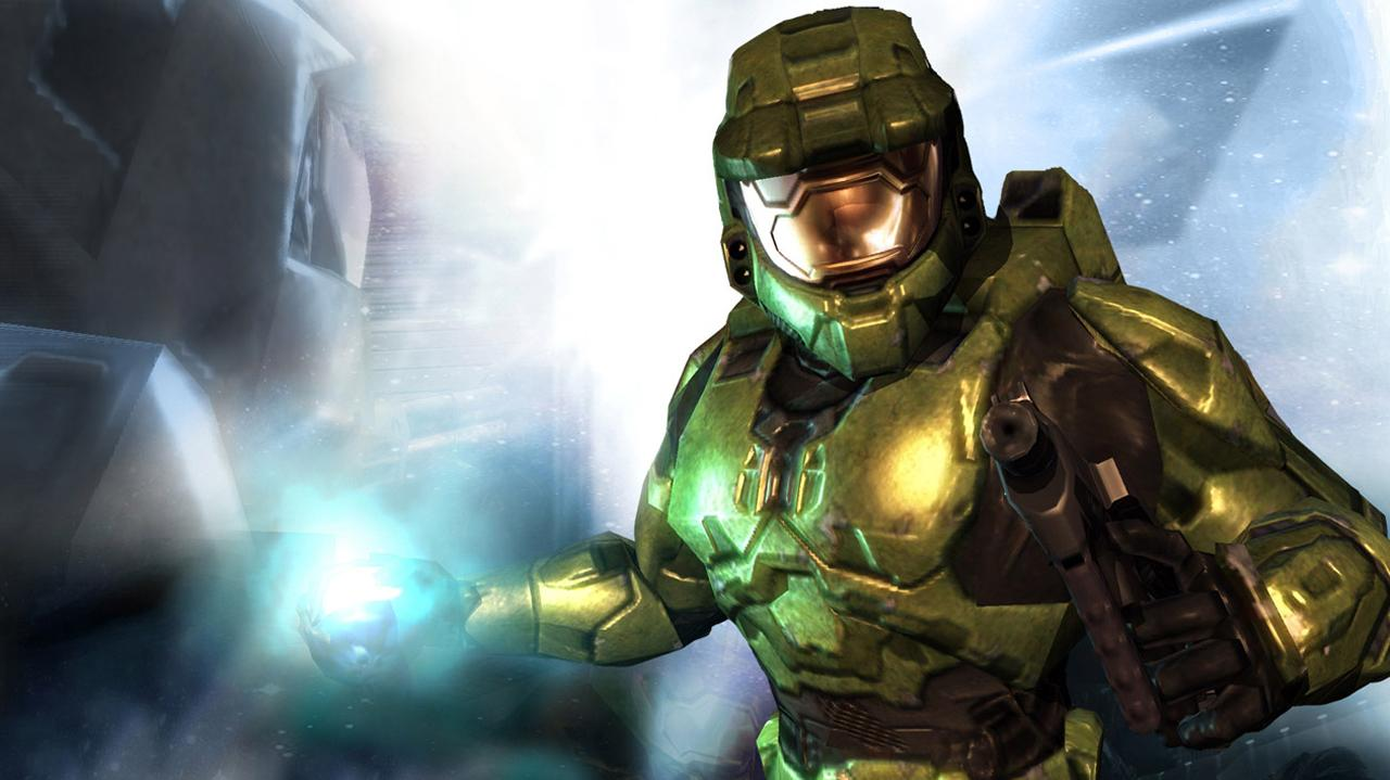 51 Plasma Grenade (Halo) - IGN's Top 100 Video Game Weapons