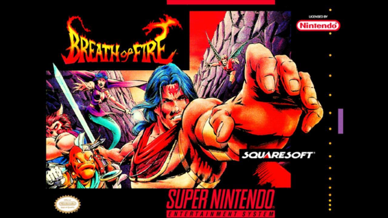Thumbnail for version as of 18:20, September 14, 2012