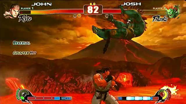 Thumbnail for version as of 05:19, September 14, 2012