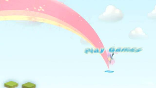 Littlest Pet Shop Online PC Games Trailer - Come to Life Trailer