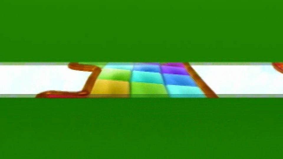 Thumbnail for version as of 00:54, August 2, 2012