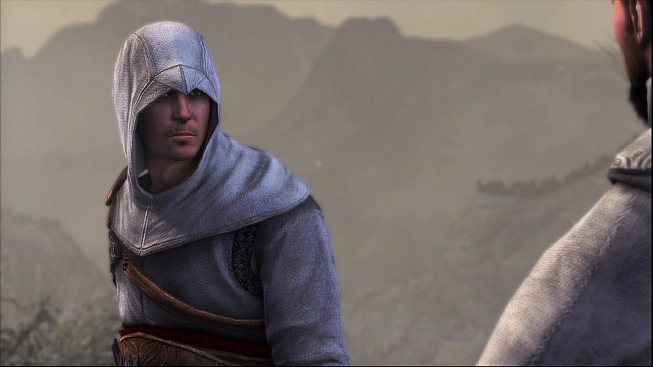 Assassin's Creed Revelations - The Quest for Truth