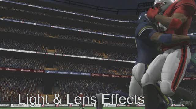 Thumbnail for version as of 19:37, September 13, 2012