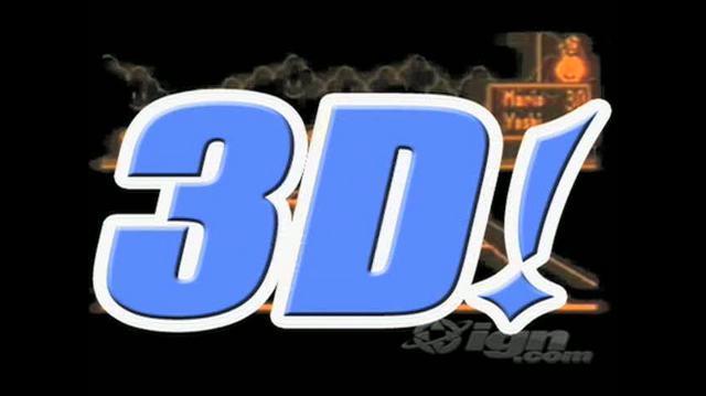 Thumbnail for version as of 02:30, September 14, 2012