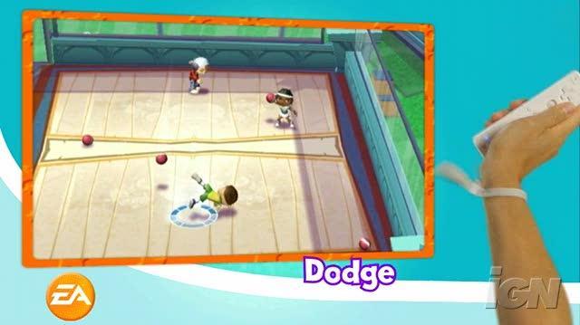 Thumbnail for version as of 18:25, September 13, 2012