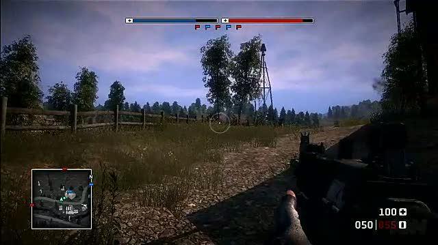 Thumbnail for version as of 22:04, September 13, 2012