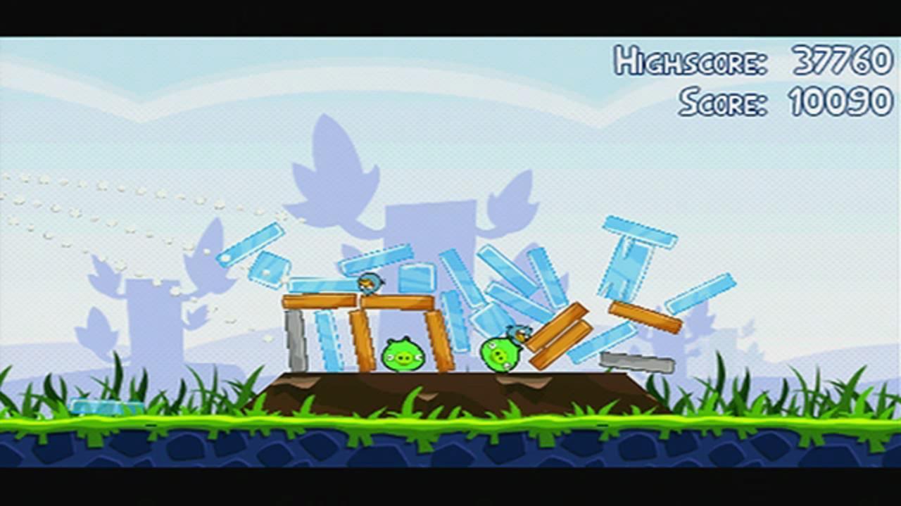 Thumbnail for version as of 13:53, September 14, 2012