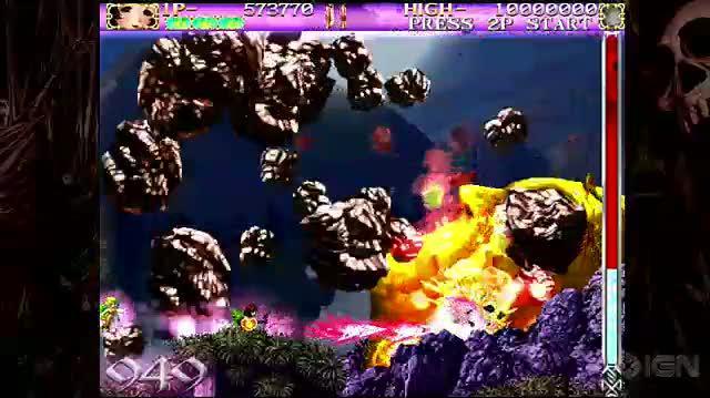 Thumbnail for version as of 07:48, September 14, 2012