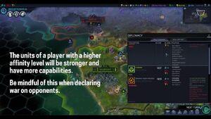 Civilization Beyond Earth - Security Super Walkthrough