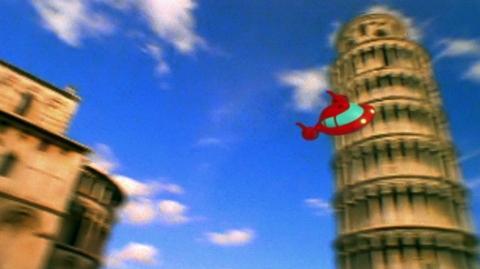 Thumbnail for version as of 17:40, September 25, 2012
