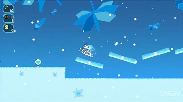 Thumbnail for version as of 09:38, September 14, 2012