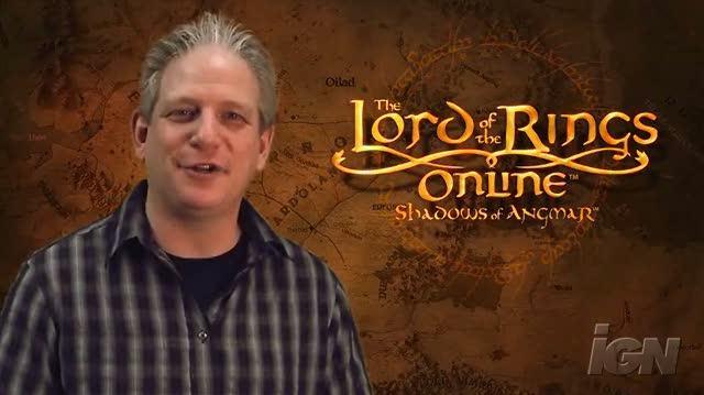 Thumbnail for version as of 15:38, September 13, 2012