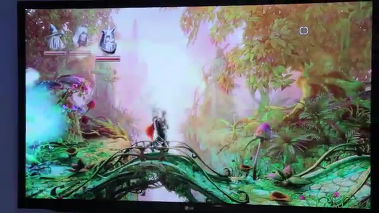 Thumbnail for version as of 00:24, September 15, 2012
