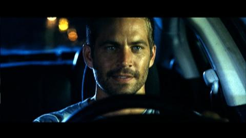 Fast Five (2011) - TV Spot Home