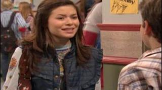 ICarly Clip 1