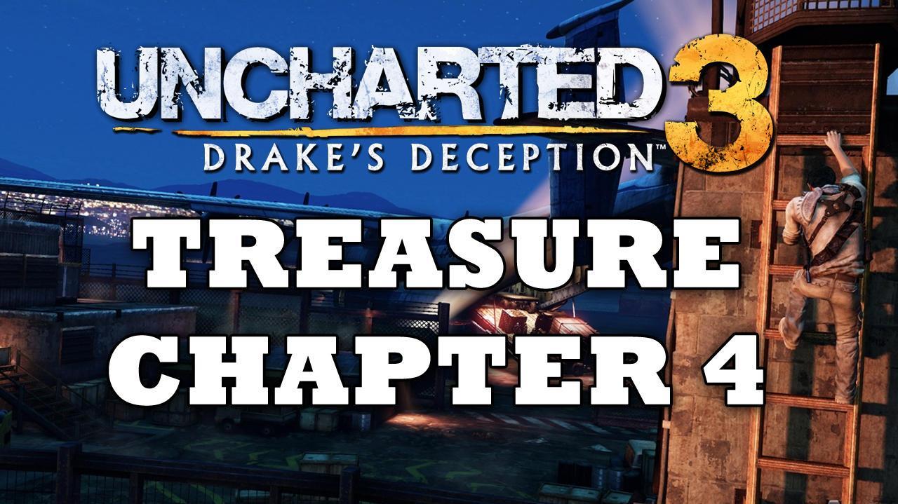 Thumbnail for version as of 20:09, September 14, 2012