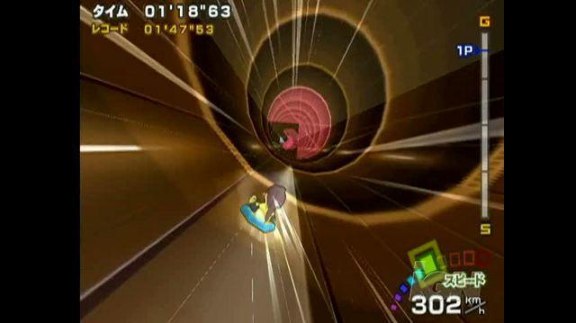 Thumbnail for version as of 20:53, September 13, 2012