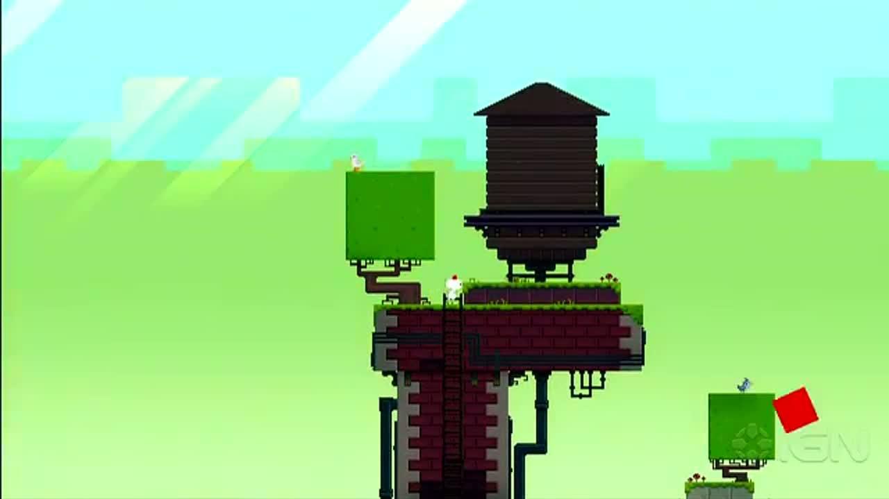 Thumbnail for version as of 23:15, September 14, 2012