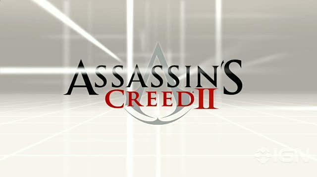 Thumbnail for version as of 07:34, September 14, 2012