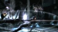 Injustice Gods Among Us - Catwoman