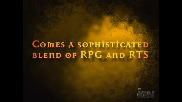 Thumbnail for version as of 15:15, September 13, 2012