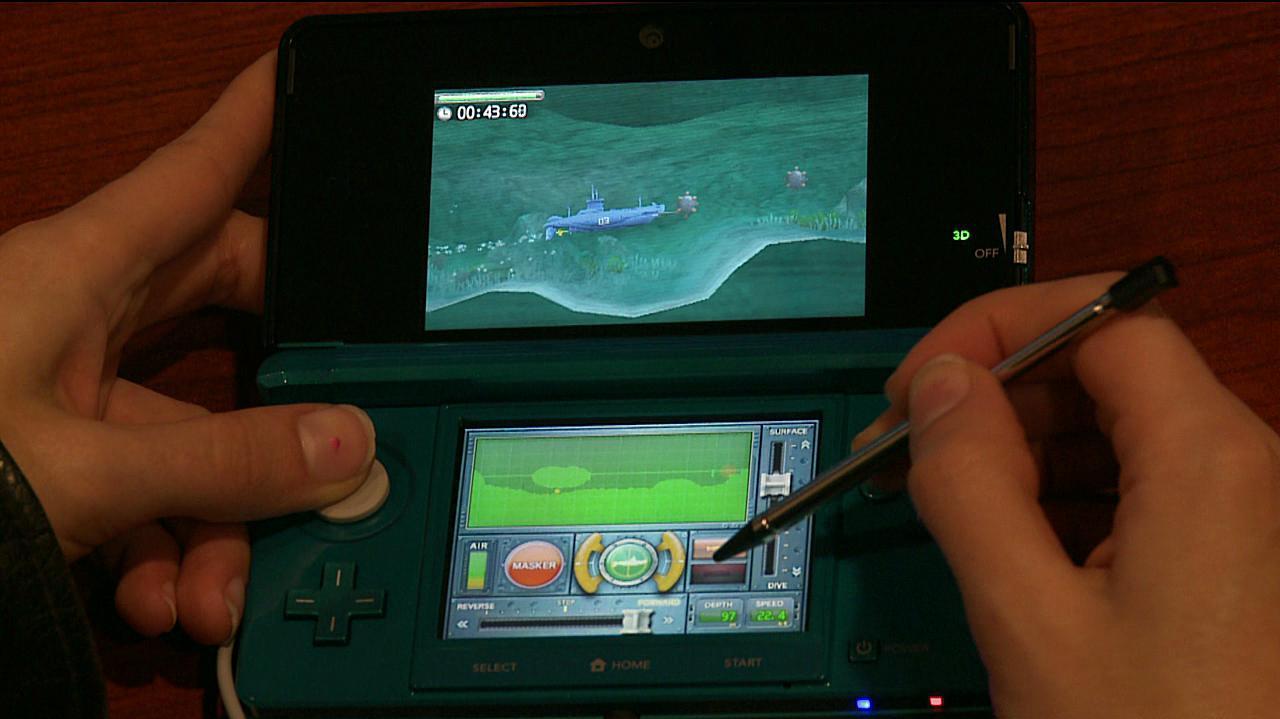 Thumbnail for version as of 15:21, September 14, 2012