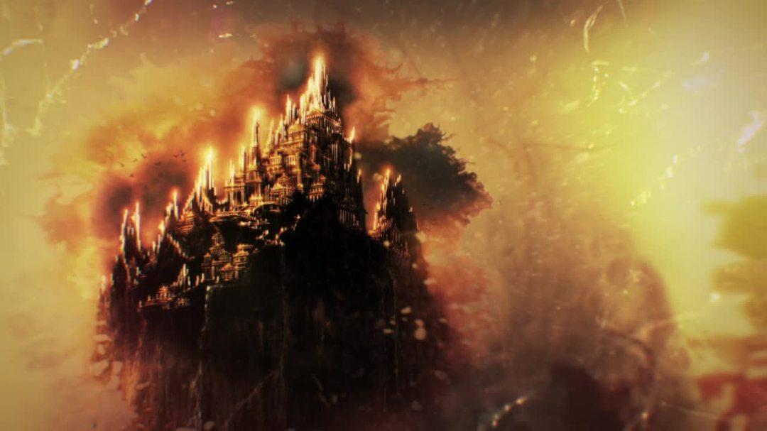 God of War Ascension Trailer 2