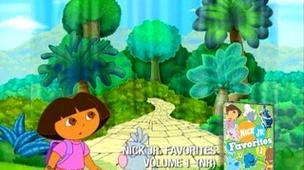 Thumbnail for version as of 19:51, May 24, 2012