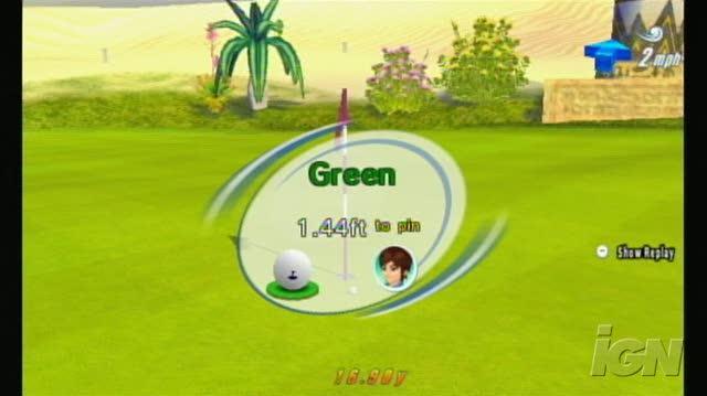 Thumbnail for version as of 20:30, September 13, 2012