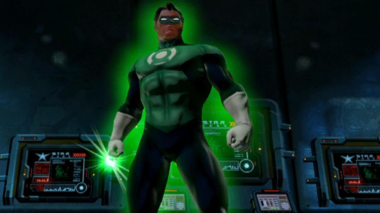 PS3 to PC :: DC Universe Online General Discussions