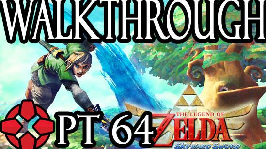 Thumbnail for version as of 20:57, September 14, 2012