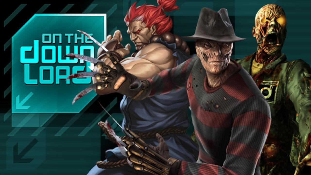 Thumbnail for version as of 19:03, September 14, 2012