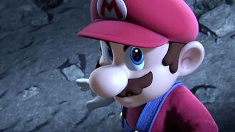 Smash Bros. Invitational Roster Revealed