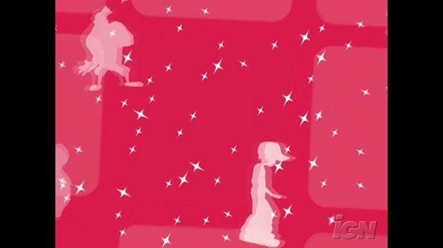 Thumbnail for version as of 18:13, September 13, 2012
