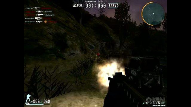 Thumbnail for version as of 07:13, September 14, 2012
