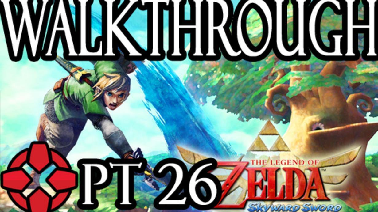 Thumbnail for version as of 20:52, September 14, 2012