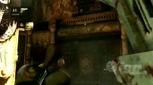 Uncharted 2 Among Thieves PlayStation 3 Guide-Secret - Walkthrough Chapter 9 Treasure Locations