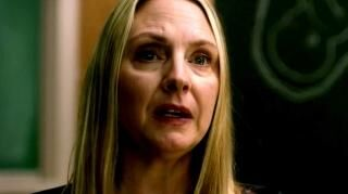Wayward Pines The Students Learn About Procreation