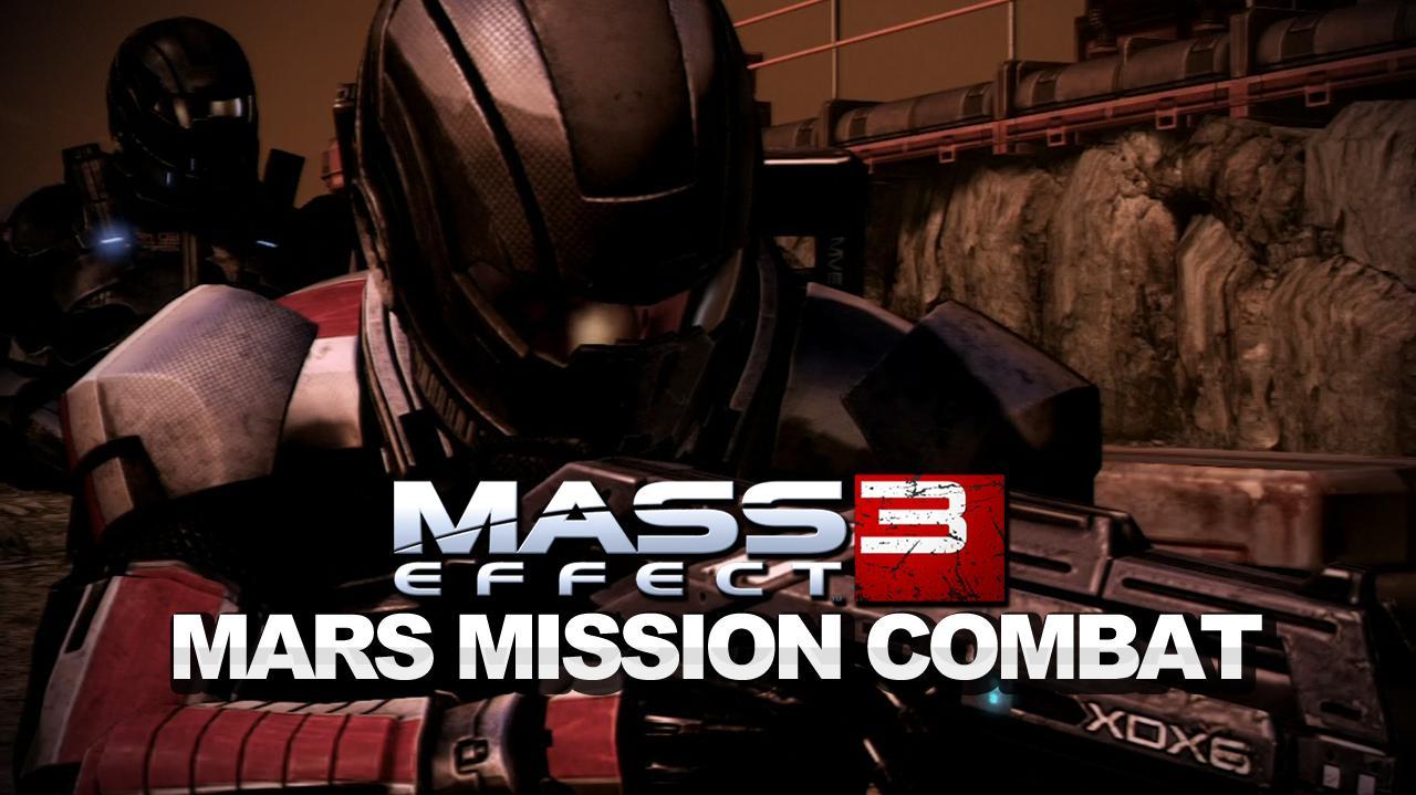 Thumbnail for version as of 22:14, September 14, 2012