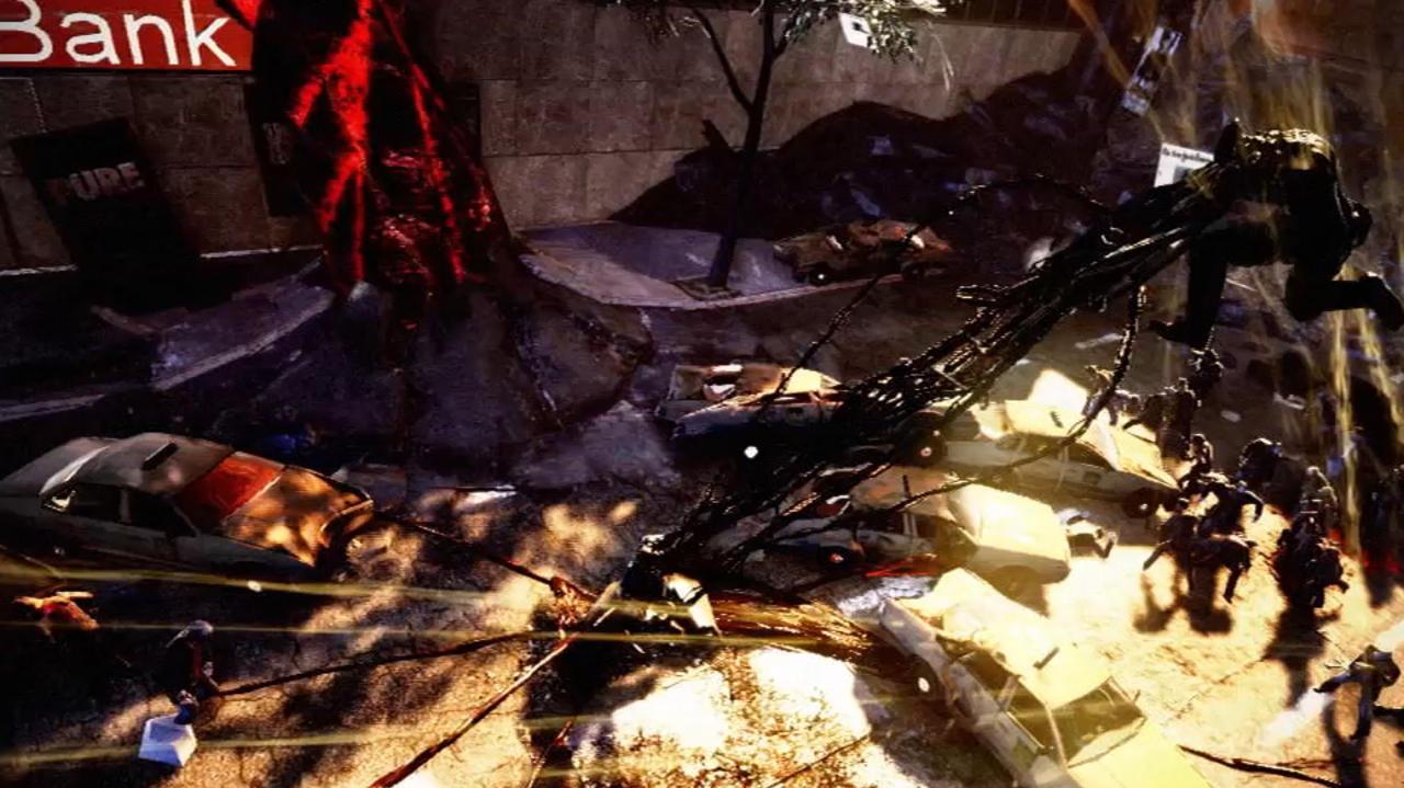Thumbnail for version as of 14:59, September 14, 2012