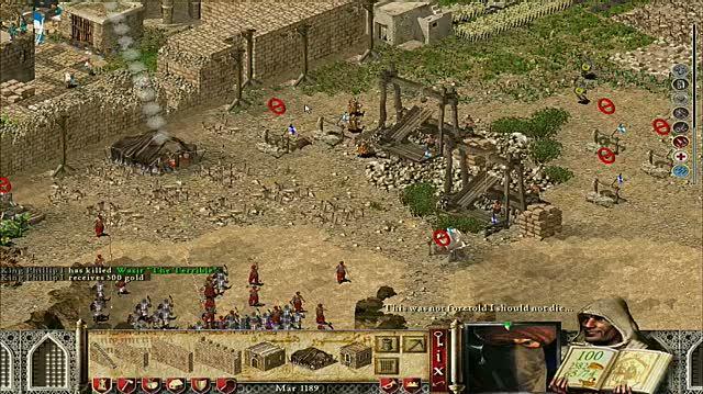 Thumbnail for version as of 20:19, September 13, 2012