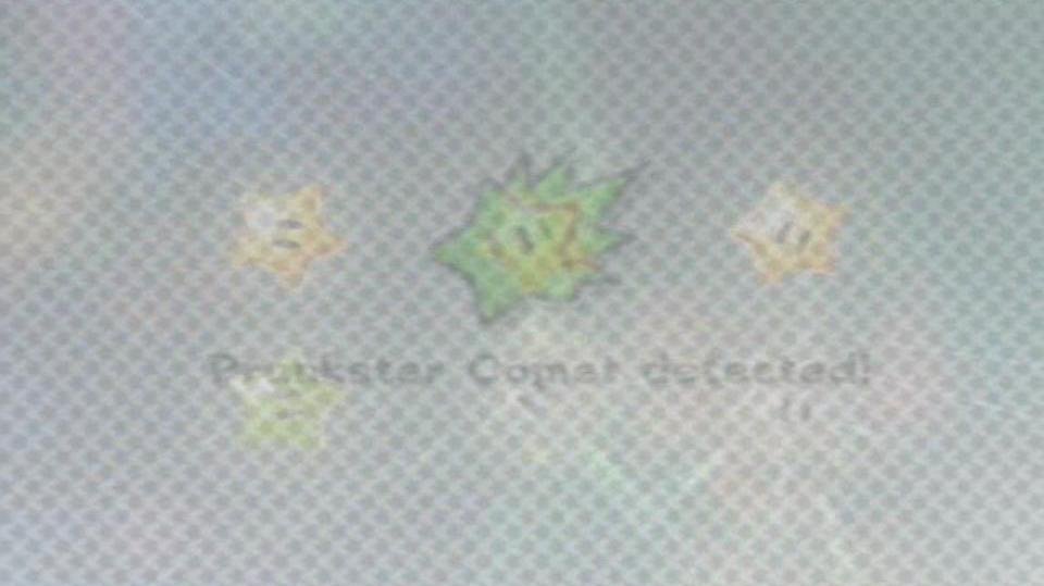 Thumbnail for version as of 11:46, September 14, 2012