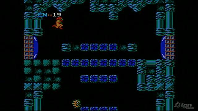 Thumbnail for version as of 04:36, September 14, 2012