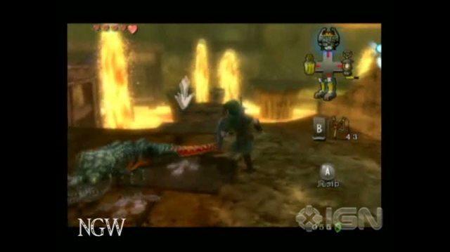 Thumbnail for version as of 09:29, September 14, 2012