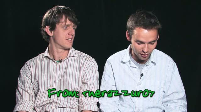 Thumbnail for version as of 12:47, August 14, 2012