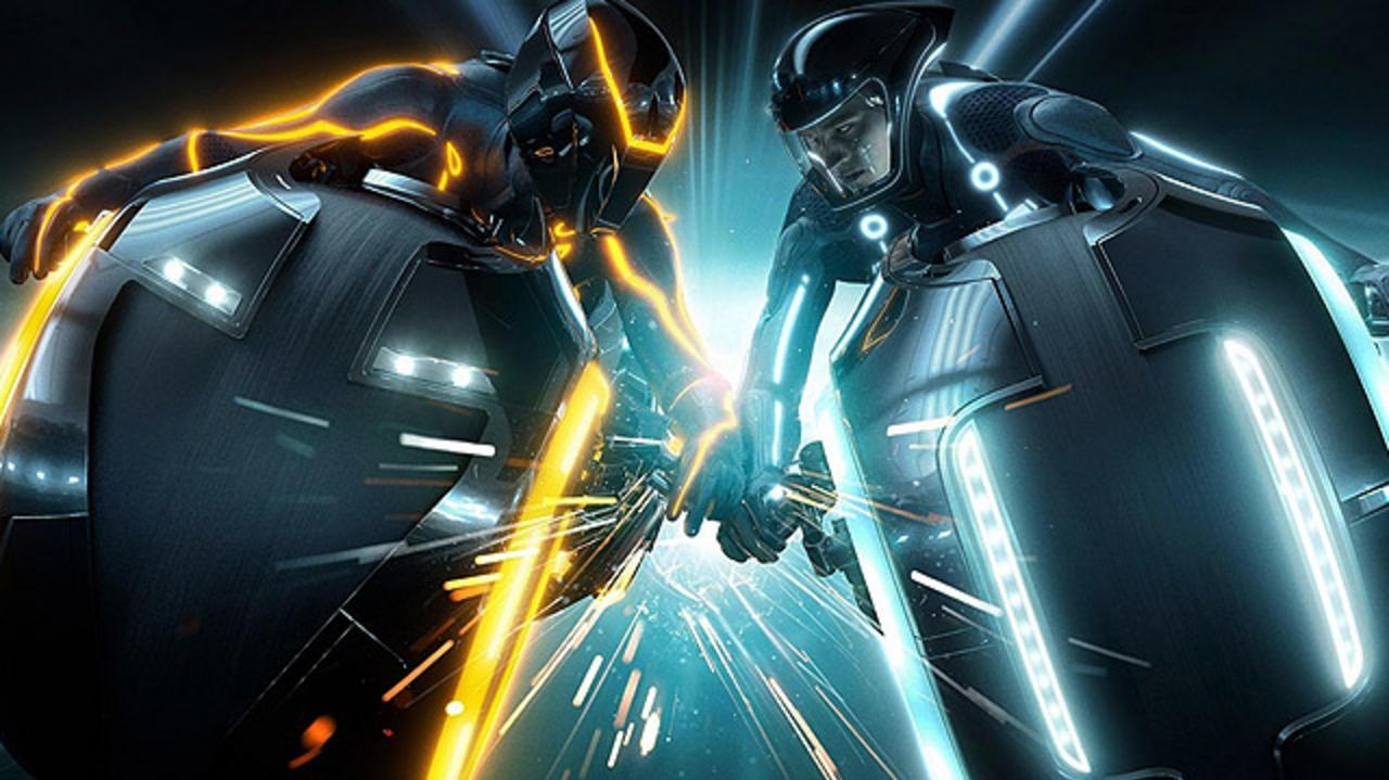 Thumbnail for version as of 13:30, September 14, 2012