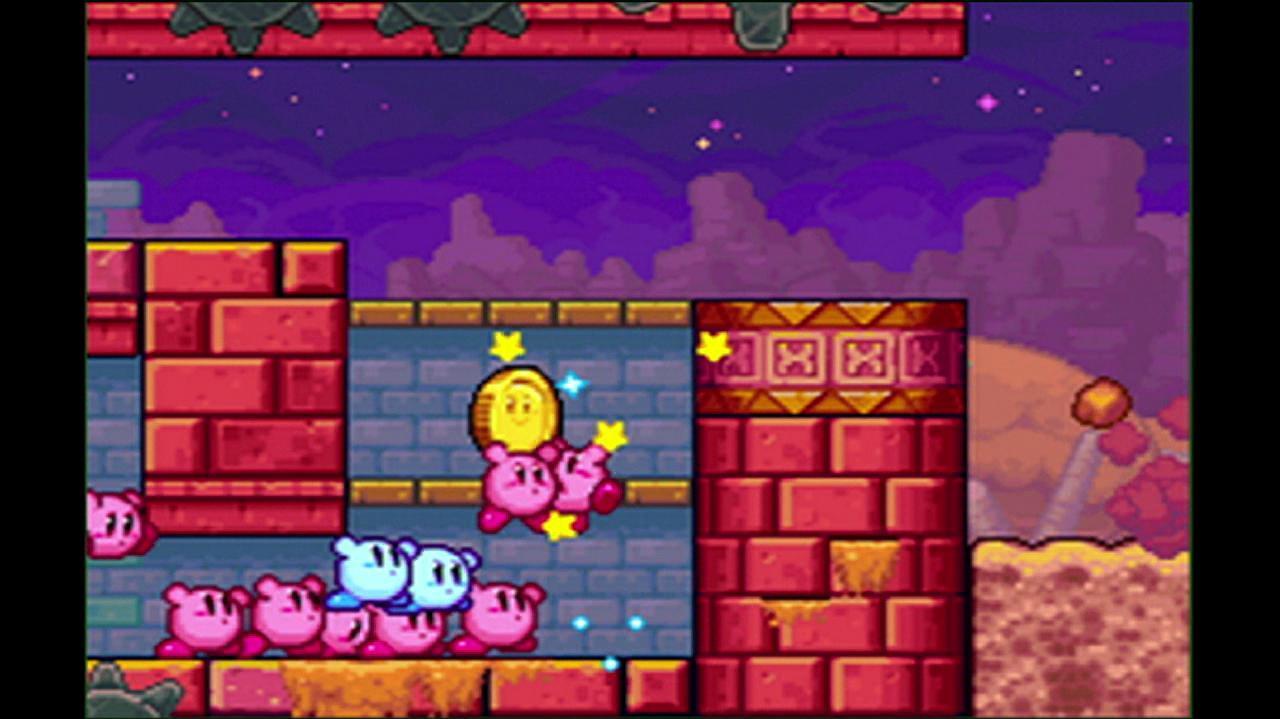 Thumbnail for version as of 19:24, September 14, 2012