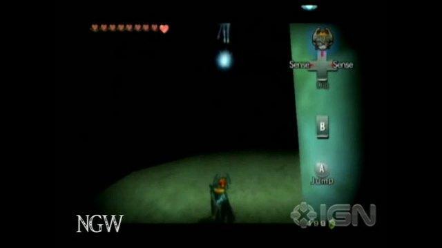 Thumbnail for version as of 09:32, September 14, 2012
