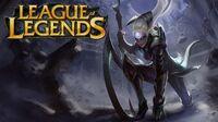 League of Legends (LoL) at IPL5 2012 - Moscow 5 vs Azubu Blaze - Game 3