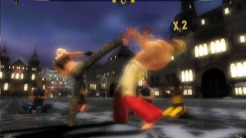 Thumbnail for version as of 01:37, May 25, 2012